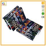 رخيصة [سفتكفر] كتاب ورقيّ غلاف كاتالوج كراس كتاب طباعة