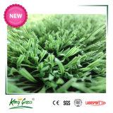 Melhor facilidade de instalação de campo de futebol de relva artificial
