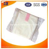 Pad Size Wholesale工場価格日の使用の女性生理用ナプキン