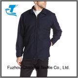 Les hommes Vêtements de travail à la nouvelle veste de sécurité