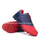 De Schoenen van de Tennisschoen van de Sport van de Schoenen van de Mensen van Hotsale (FSY1129-02)