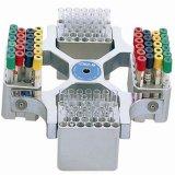 Centrifugeuse frigorifiée universelle élevée et à vitesse réduite pour l'usage de laboratoire
