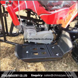 Snowmobile de China ATV da trilha da neve de ATV 49cc mini