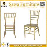 판매를 위한 고품질 Chiavari 결혼식 의자