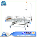 Bae303 base registrabile dell'ospedale medico elettrico caldo di vendita 3-Functions