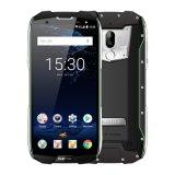 """Smart Phone WP5000 Impermeable IP68 teléfono móvil Smartphone 4G de 5,7"""""""