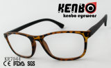 Vidros de leitura Kr7044