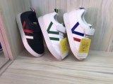Matériau courant d'unité centrale de chaussures d'enfants convenables bons