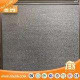 tegel van de Vloer van het Porselein van 600X600mm de Matte Gebeëindigde Verglaasde Rustieke (JB6051D)