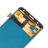 サムJ7 J700のための携帯電話LCDスクリーン