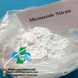 Nitrato de Miconazole (22832-87-7) para el nitrato inflamatorio anti de Miconazole