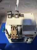 de 0.32.5mm Gecombineerde Machine van het Lassen van het Uiteinde van het Type