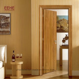 Decorative Customized Size Color Ecology MDF Melaminewooden Door Rooms Hotel