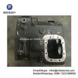 Gussteil zerteilt Übertragungs-Gehäuse-Kasten für Eaton LKW