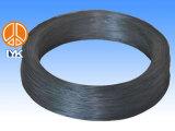 Cavo di alimentazione flessibile del PVC dell'UL Spt-2 300V 16wg