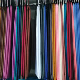 T/C Lining Fabric Polyester Anf Knitting machine Lining Fabric Poplin Fabric