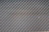 Tissu de polyester pour la présidence (fth31919)