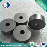 Banheira de venda de carboneto de tungsténio metal para matrizes de forjamento a frio