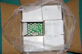 De navulbare 18650 LiFePO4 IonenBatterijen van het Lithium van de Batterij 3.7V 2250mAh