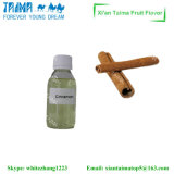 Concentrato aromatico all'ingrosso di Taima, concentrato aromatico per uso liquido di produzione di E