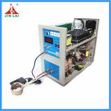 Macchina termica di brasatura di induzione del metallo ad alta frequenza (JL-25)