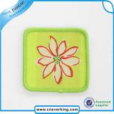 Souvenir Cadeaux Cloth Customized Logo Unique Patch