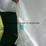500kgのための中国のプラスチック1トンFIBC/ジャンボ/大きい/バルク袋