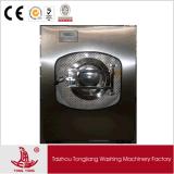 Constructeur professionnel avec l'extracteur industriel de rondelle de prix concurrentiel