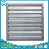 Ventilateur de refroidissement du flux d'air 45000m3/H