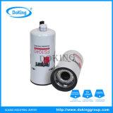 Высокое качество топливного фильтра грубой очистки Fs1040 для Fleetguard