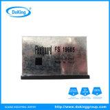 Fleetguardのための高品質およびよい価格の燃料フィルターFs19605