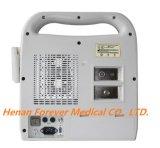 Ce/ISO keurde het Medische Oog Ultrasone Aftasten a/B van de Ultrasone klank voor Oftalmologie goed