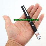 5MW blauwe Laser  Pen