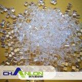 Nylon transparente, resistencia a altas temperaturas, alta resistencia al impacto, para uso alimentario