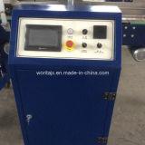 Wd-150A PE de Verpakkende Machine van de Film (wd-150A)