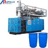 recipiente di plastica 120L che rende ad espulsione la macchina dello stampaggio mediante soffiatura