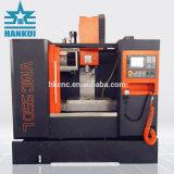 좋은 안정되어 있는 작동 정밀도 CNC 기계로 가공