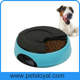 OEM-производителя Пэт 6 питания Питание автоматической Пэт собака транспортера