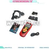 Ci-Prog 300+ Carro Auto Programador chave T300+ tecla Prog Prog Ic para a Ásia Carros