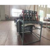 Furnierholz-Produktions-Selbstfurnier-blattablagefach-Maschine