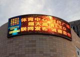 Tabellone del LED di colore completo di P5 SMD per la pubblicità esterna