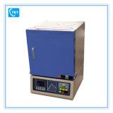 1700 درجة مختبرة عادية - درجة حرارة حرارة - معالجة [إلكتريك فورنس] يكمّل صندوق - فرن