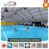 30m im FreienSportereignis-Zelt für Swimmingpool-Deckel und Fußball