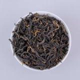 Tè nero del Yunnan Dian Hong