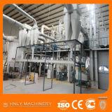 パキスタンの販売のための中国の低価格のコーンフラワーの製造所