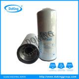 Alta calidad y buen precio P559000 Filtro de aceite
