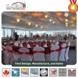 tent van de Gebeurtenis van 25X30m de Tijdelijke voor Openlucht het Dineren Tent en Richtende Tent