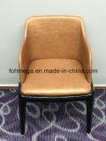 余暇のクリニックのレストランの控室の椅子(FOH-BCC35)
