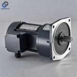 Hoge Verhouding van het Type van Prijs van de fabriek de Verticale Lichte Kleine AC van de Plicht Motor 750W - E