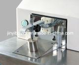 Оптически Emission Spectrometer для Metallurgical и Furnace
